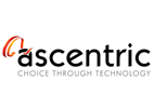Ascentric