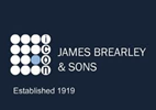 James Brearley